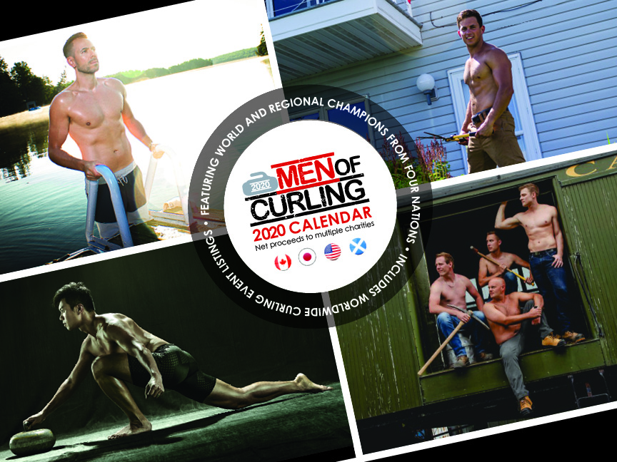 MenOfCurling 2020Cover resize