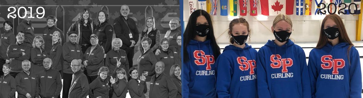 2020-slider-mask