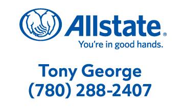 allstate Tony George Logo V1