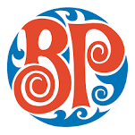 Logo-Boston Pizza