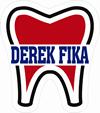 Derek Fika Family Dentistry