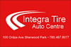 Logo-Integra Tire Auto Centre