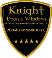 Logo-Knight Doors and Windows