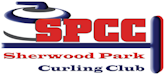 Sherwood Park Curling Club